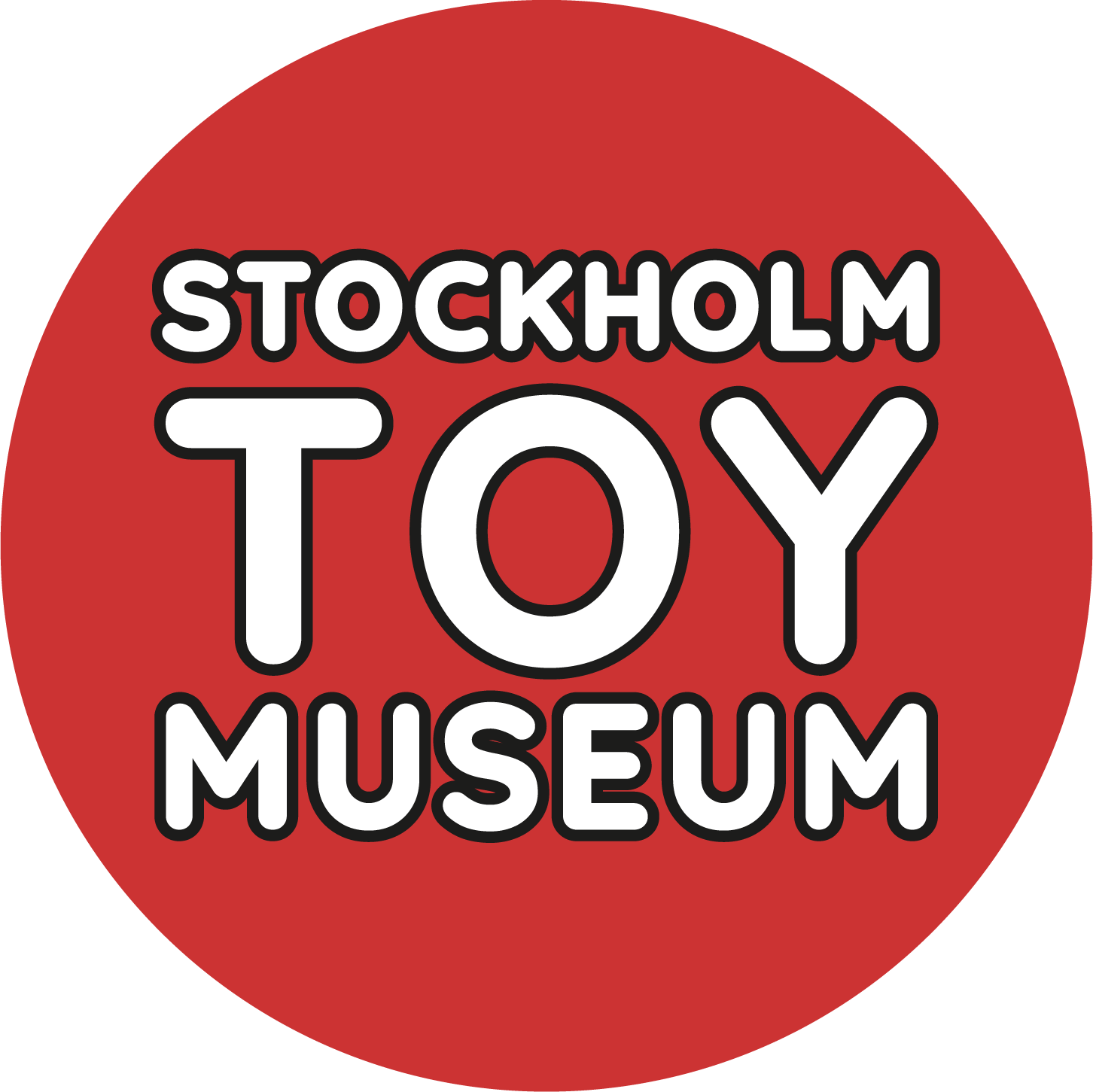 Stockholm Toy Museum